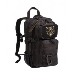 Sac à dos Enfant Assault Pack Kids noir
