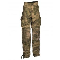 Pantalon Teesar Génération 2