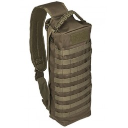 "Sac Bushcraft ""Evasion"" Day pack"