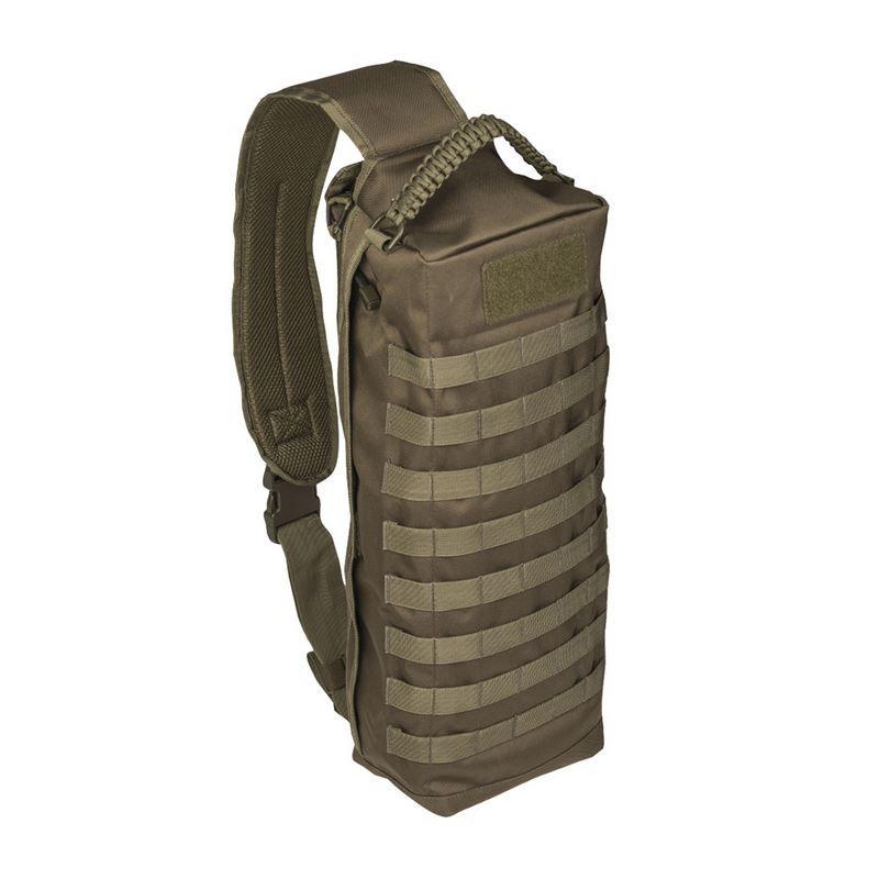 "Sac Bushcraft ""Evasion"" Day pack"