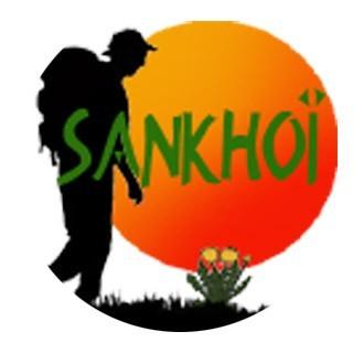 Sankhoï