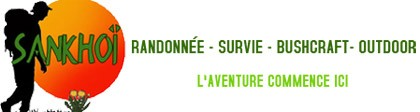 Survie-bushcraft.fr